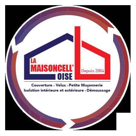 Carlier Baudoin - La Maisoncell' - Oise