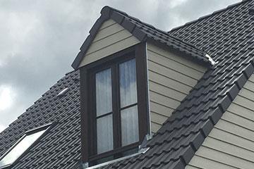 Carlier baudoin construction de toiture en zinc ou en ardoise